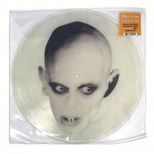 Wun Two - Nosferatu - LP Picture Disc Vinyl