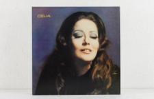 Celia - s/t (1970) - LP Vinyl