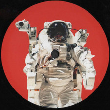 "Shakedown - At Night (Remixes) - 12"" Vinyl"