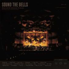 Dessa & The Minnesota Orchestra - Sound The Bells - 2x LP Vinyl