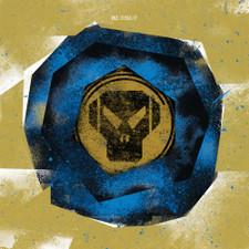 """HLZ - Eternal Ep - 12"""" Vinyl"""