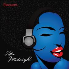 Elaquent - After Midnight - 2x LP Vinyl