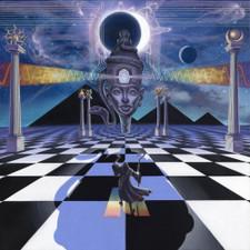 Mono/Poly - Monotomic - LP Vinyl
