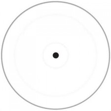 """Aardvarck - Monkey See… - 12"""" Vinyl"""