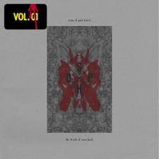 Trent Reznor & Atticus Ross - Watchmen: Volume 1 (Music From HBO Series) - LP Vinyl