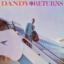 Dandy - Dandy Returns - LP Vinyl