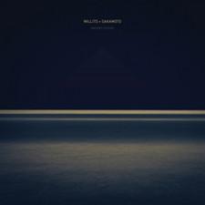 Willits & Sakamoto - Ancient Future - LP Vinyl