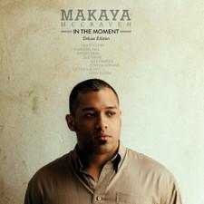 Makaya McCraven - In The Moment (Deluxe Edition) - 3x LP Vinyl