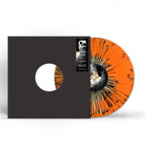 "Artilect - Rhythm Seeker Ep - 12"" Vinyl"