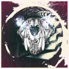 """Thugwidow - Hard Rave Aesthetic Ep - 12"""" Vinyl"""