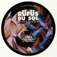 "Rufus Du Sol - Innerbloom Remixes - 12"" Vinyl"