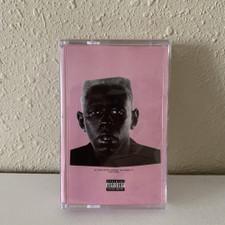 Tyler, The Creator - Igor - Cassette