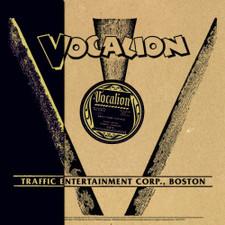 "Robert Johnson - Sweet Home Chicago / Walkin Blues RSD - 10"" Vinyl"