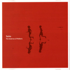 """Tycho - The Science Of Patterns - 12"""" Vinyl"""