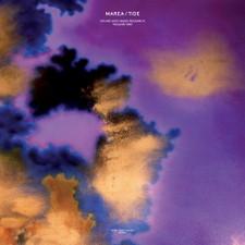 "Ruins - Marea / Tide - LP Vinyl+7"""