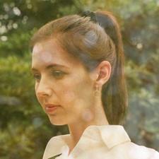 Carla dal Forno - Look Up Sharp - LP Vinyl