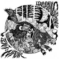 Dengue Dengue Dengue - Zenit & Nadir - 2x LP Vinyl