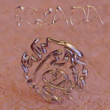 Pelada - Movimiento Para Cambio - LP Vinyl