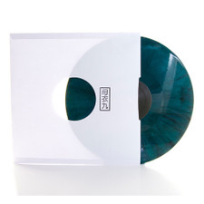 "Indigo - Reaching The Source - 12"" Vinyl"