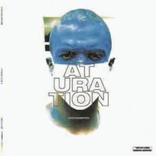 Brockhampton - Saturation I - 2x LP Vinyl
