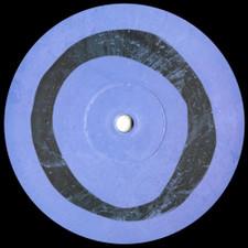 """Versalife - Asimov's Code - 12"""" Vinyl"""