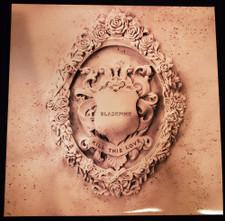 Blackpink - Kill This Love / Square Up - LP Vinyl