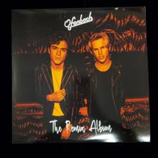 Ofenbach - The Remix Album - 2x LP Vinyl