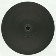 "Crystal Waters - Gypsy Woman (Rave Yard Mix) - 10"" Vinyl"