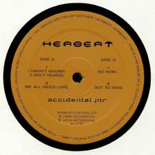 "Herbert - I Hadn't Known (I Only Heard) - 12"" Vinyl"