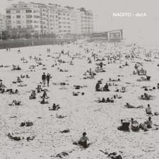 Naoito - DotA - LP Vinyl