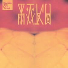 "Maku Soundsystem - Culebra Coral - 7"" Vinyl"