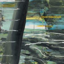 Shed - Oderbruch - 2x LP Vinyl