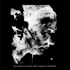 DJ Nobu - Beyond Space And Time 001 - 2x LP Vinyl