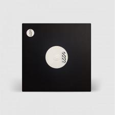 """Synkro / Arovane / Marenn Sukie - Transmission - 12"""" Vinyl"""