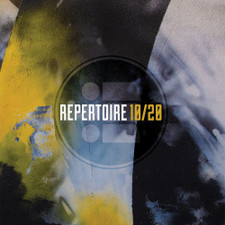 Various Artists - Repertoire 10/20 - 2x LP Vinyl