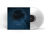 ASC - Realm Of The Void - 2x LP Vinyl