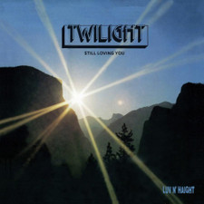 Twilight - Still Loving You - LP Vinyl