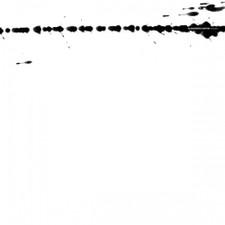 Alessandro Cortini - Risveglio - 2x LP Vinyl