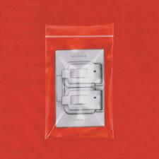 Automatic - Signal - LP Vinyl