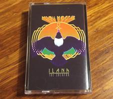Mdou Moctar - Illana: The Creator - Cassette