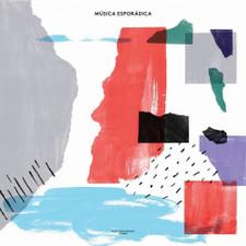Musica Esporadica - Musica Esporadica - LP Vinyl