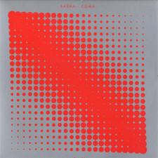 """Sasha - Coma - 12"""" Vinyl"""
