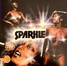 Sparkle - Sparkle - LP Vinyl