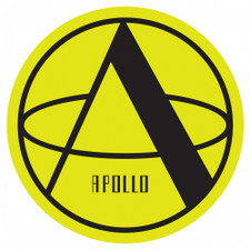 "Synkro - Images Remixed - 12"" Vinyl"