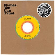 "Extra Classic - In This Life - 7"" Vinyl"
