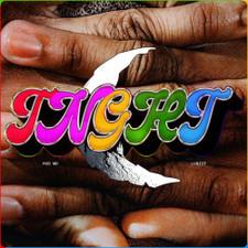 TNGHT - II - LP Vinyl