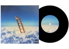 "Travis Scott - Hightest In The Room (Cover 1) - 7"" Vinyl"