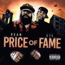 Sean Price & Lil Fame - Price Of Fame - LP Vinyl