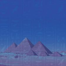 Tha God Fahim - Lost Kingz - LP Vinyl