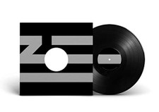 "Zhu / Partywithray - Came For The Low - 12"" Vinyl"